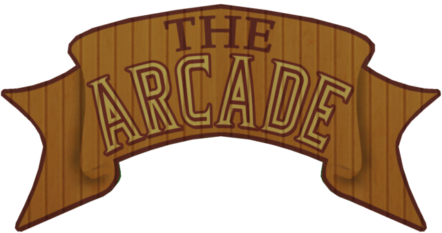 File:Arcade Sign Entrance.png