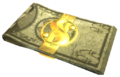 Rapture Dollar.png