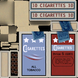 File:Cigarettes Rapture DIFF.png