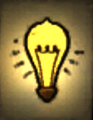 Slot Machine Bulb.png