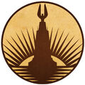 B1 Lighthouse Icon.jpeg