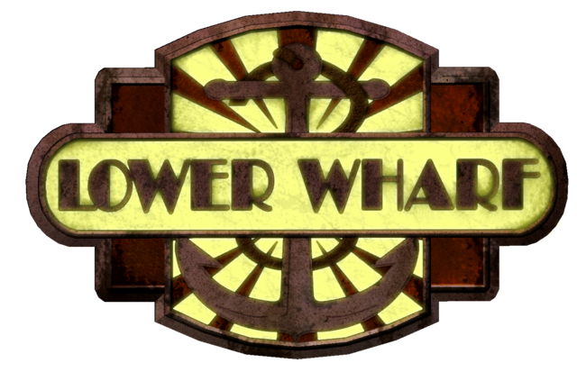 File:Lower Wharf Sign.png