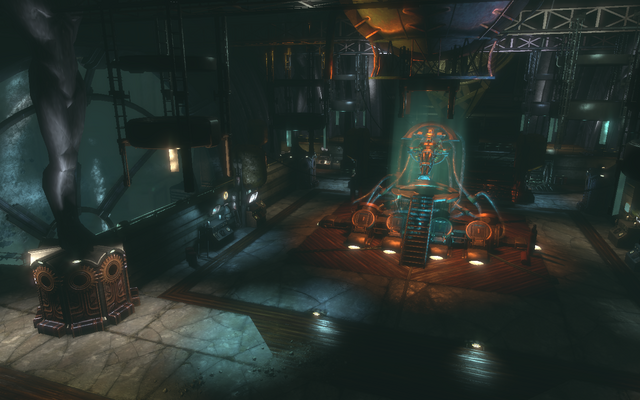 File:Fontaine's Lair.png