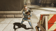 BioShockInfinite 2015-06-08 13-02-41-405