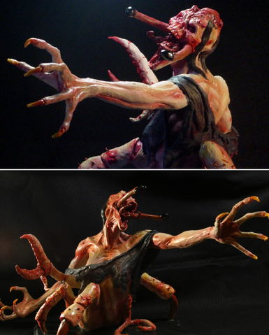 File:Early Splicer Sulpture 2.png