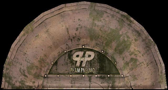File:Pham Pneumo pipe part.png