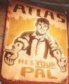 Atlas - He's Your Pal.jpg
