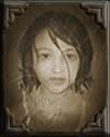 Eleanor Lamp Portrait.png