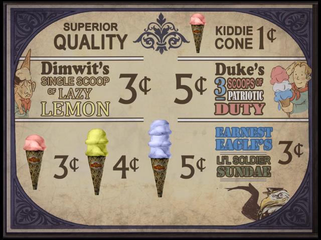 File:Ice Cream Parlor Menu.png