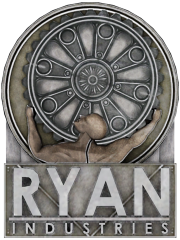 File:Ryan Industries Logo.png