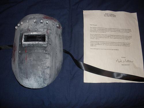 File:Welder mask.jpg