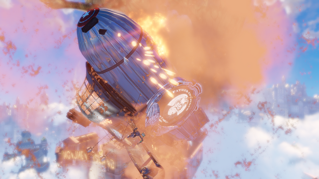 File:ComstockZeppelin Explosion.png