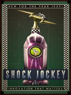 Shockjockeyposterrapture bsi