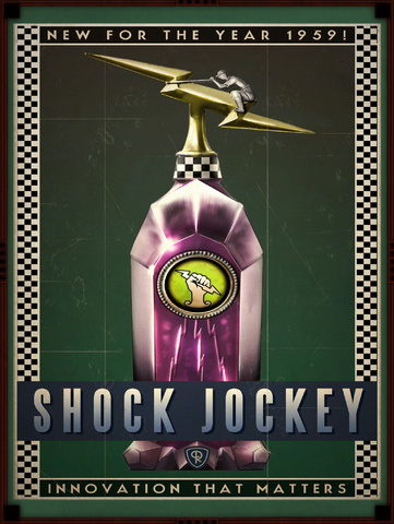 File:Shockjockeyposterrapture bsi.png