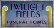Twilight Fields Logo