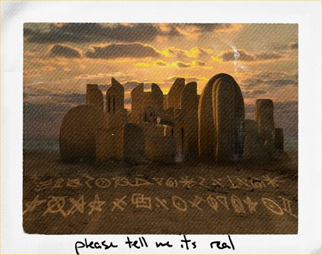 File:Sand city.jpg