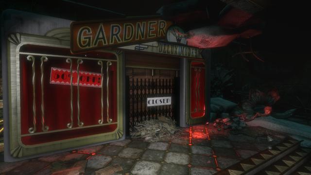 File:B1 Poseidon GardnerDelux.png