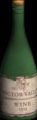 File:BioShock Infinite Wine.png