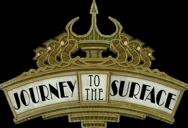 File:JourneyToTheSurfaceSign.png