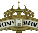 Journey to the Surface (Amusement Park Ride)