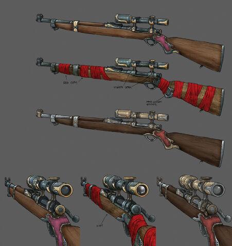 File:BI Colorful SniperGun Concept.jpg