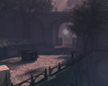 BioShock Infinite - Downtown Emporia - telescope f0848.png