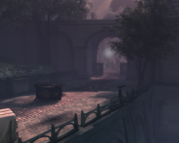File:BioShock Infinite - Downtown Emporia - telescope f0848.png
