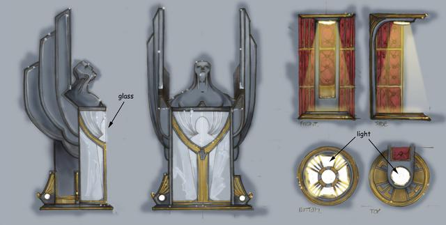 File:B1 VitaChamber Concept.PNG