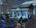 BioShock Infinite - Hand of the Prophet - Comstock House Rooftop - telescope f0849.png