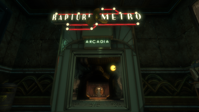 File:BS1 Frolic RMetro1.png