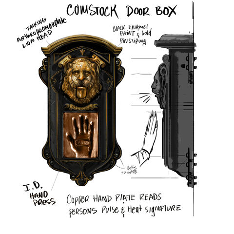 File:Comstock House Gate Automaton Concept.jpg