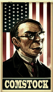 File:Early Comstock Poster.png