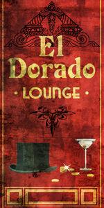 El Dorado Lounge