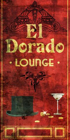 File:El Dorado Lounge.jpg