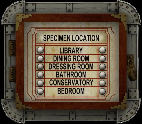 File:Specimen Tracker.png