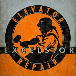 File:Elevatorrepair diffuse.png