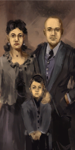File:ABY fontaineFamilyPortrait.png