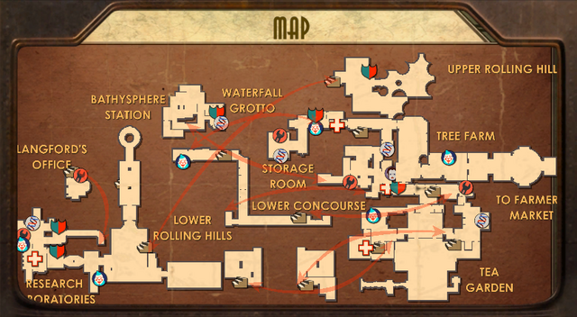 File:Arcadia Map.png