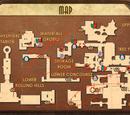 Arcadia/Map