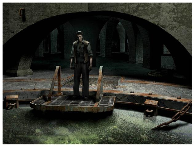 File:BioShockMovieConcept7.jpg