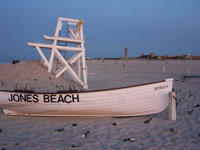 File:Jones beach.jpg