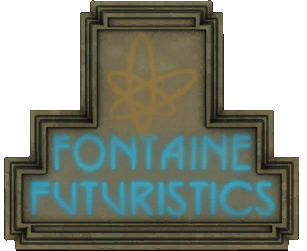 File:Aby sign fontainefuturistics d.png
