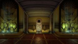 Dionysus-Multi-01