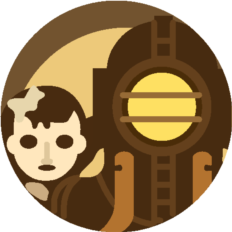 File:Ungathered Icon.png