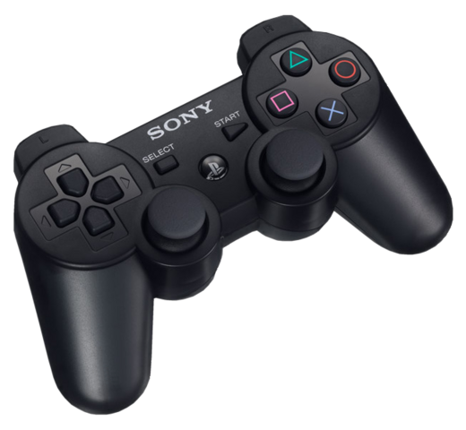 File:PS3 controller.png