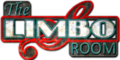 The Limbo Room Logo.png