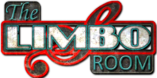 File:The Limbo Room Logo.png