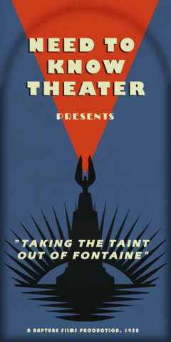File:NTKT Taint Fontaine Poster.png