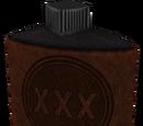 Unknown Booze