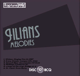 File:Record Album Cover Jilians Melodies BSI BaS.png